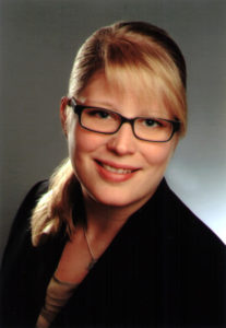 Carmen Heise