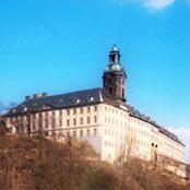 grossplakataktion_heidecksburg