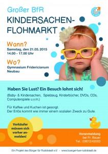 kinderflohmarkt_2015_2