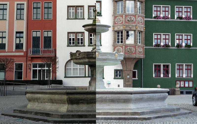 marktbrunnen1