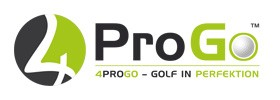 4progo-logo-1437027956